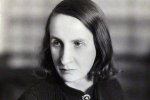 Elizabeth Lutyens