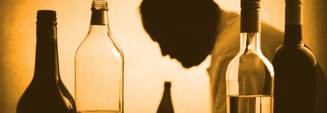 <q>There's no room for complacency when it comes to reducing the harmful effects of alcoholism.</q>