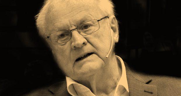 Nobel Prize winner discusses apomorphine for addiction.